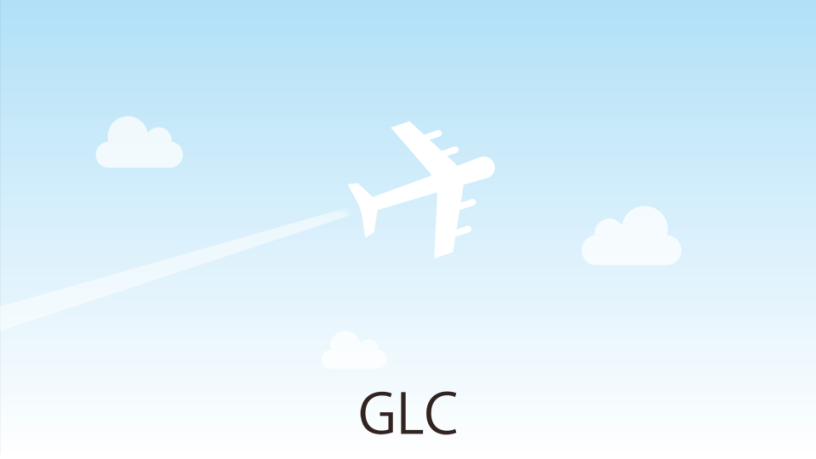 GLC08
